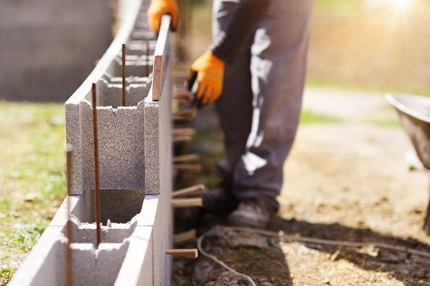Legalizacja samowoli budowlanej - szybciej i łatwiej /©123RF/PICSEL