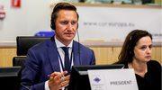 Legalna imigracja potrzebna gospodarkom państw Unii Europejskiej