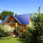 Legalne mieszkanie na ogródkach działkowych