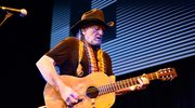 Legenda country Willie Nelson kończy 80 lat