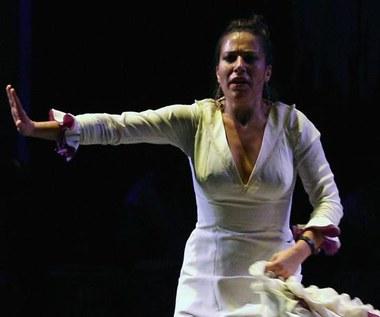 Legenda flamenco z najpopularniejszym spektaklem