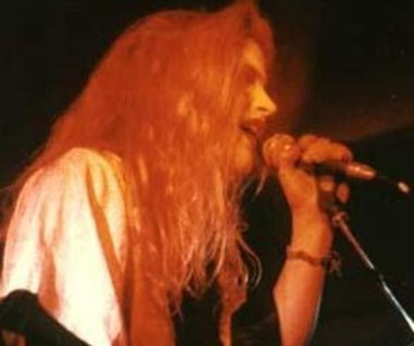 Legenda grunge powraca