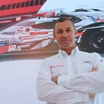 Legenda Le Mans robi miejsce młodszym