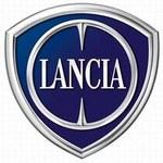 Legenda z nowym logo