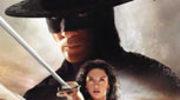 """""""Legenda Zorro"""": Jedenaście rumaków"""