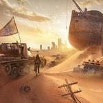 Legendarna grupa Korn współpracuje z World of Tanks Blitz