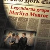 Legendarna grupa Marilyn Monroe