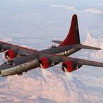 Legendarne amerykańskie bombowce przyleciały do World of Warplanes