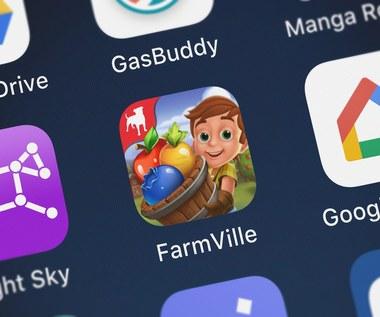 Legendarne FarmVille wkrótce zostanie wyłączone