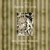 Legendarni Pudelsi 1986-2004: Jasna Strona