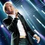 Legendarny piosenkarz chce odszkodowania od BBC i brytyjskiej policji