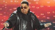 """Legendarny raper nie żyje. """"Był bogiem hip hopu"""""""