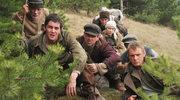 Legendarny reżyser o polskim żołnierzu
