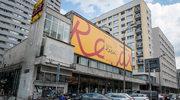 Legendarny, warszawski Relax powraca w nowej odsłonie