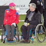Legendy żużla. Bogusław Nowak. Pierwszy trener mistrza świata i człowiek, który nie schodził z podium