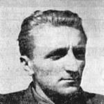 Legendy żużla: Nazwisko Alfreda Smoczyka skandowali nawet Holendrzy. Zginął w zagadkowych okolicznościach