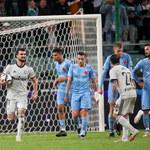 Legia awansowała do fazy grupowej Ligi Europy!