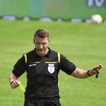 Legia - Cracovia w Superpucharze Polski. Zmiana arbitra w dniu meczu
