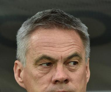 Legia - Cracovia. Zieliński: Duetu Prijović-Nikolić może im zazdrościć każdy klub