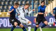 Legia dołączyła do Lecha w finale Pucharu Polski