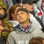 Legia. Paweł Janas dla Interii: Vuković z Borucem powinni porozmawiać