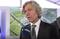 Legia Warszawa. Czterdzieści osób zostało zwolnionych z klubu