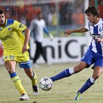 Legia Warszawa. Helio Pinto podpisze kontrakt z Iraklisem Saloniki