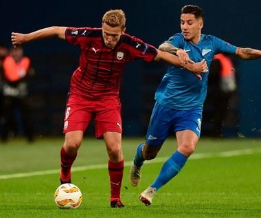 Legia Warszawa. Igor Lewczuk wraca do klubu