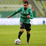 Legia Warszawa. Legia Warszawa – FK Krasnodar 0-0