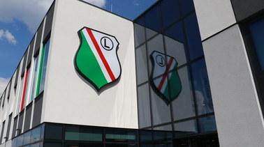 Legia Warszawa ma nowe centrum treningowe za ponad 80 milionów złotych