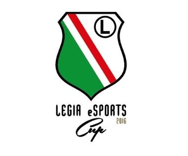 Legia Warszawa otwiera sekcję e-sportową