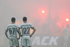 Legia Warszawa – Podbeskidzie Bielsko-Biała w 30. kolejce PKO BP Ekstraklasy