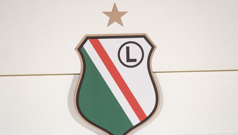 Legia Warszawa. Podejrzenie koronawirusa w klubie