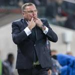 Legia Warszawa reaguje na komunikat SSC Napoli