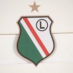 Legia Warszawa - Stomil Olsztyn 3-1 w meczu sparingowym