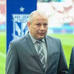 Legia Warszawa. Wojciech Kowalczyk: Tytuł jest już w rękach Legii