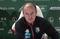 Legia – Wisła Płock. Aleksandar Vuković: Mecze z Legią wywołują u rywali dodatkowy impuls