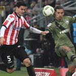 Legia (znów) lepsza od Cracovii w szlagierze Ekstraklasy