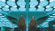 """""""Legion"""": Dwa nowe zwiastuny"""