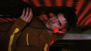 """""""Legion"""": FOX udostępnia pierwsze zdjęcia z serialu"""
