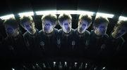 """""""Legion"""": Sezon trzeci oficjalnie potwierdzony"""