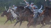 """""""Legiony"""": Największe historyczne widowisko roku"""