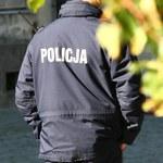 Legnica: Znaleziono ciało 54-latki. Policja szuka zabójcy