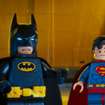 """""""LEGO Batman. Film"""": Śmiać się z Mrocznego Rycerza"""