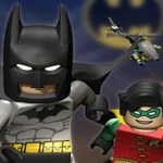 LEGO Batman: The Videogame