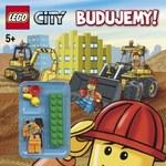 Lego City. Budujemy!