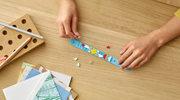 LEGO DOTS: Dla dziecięcej kreatywności