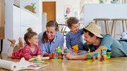LEGO DUPLO traktuje zabawę z dziećmi poważnie i dlatego zmienia swoje nawyki w social mediach