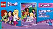 LEGO Friends - część 5