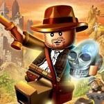 LEGO Indiana Jones 2: Przygoda Trwa
